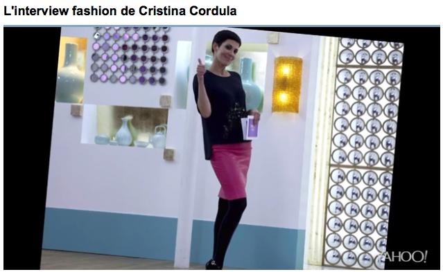 interview-cristina-cordula-yahoo-elles-octobre-2014