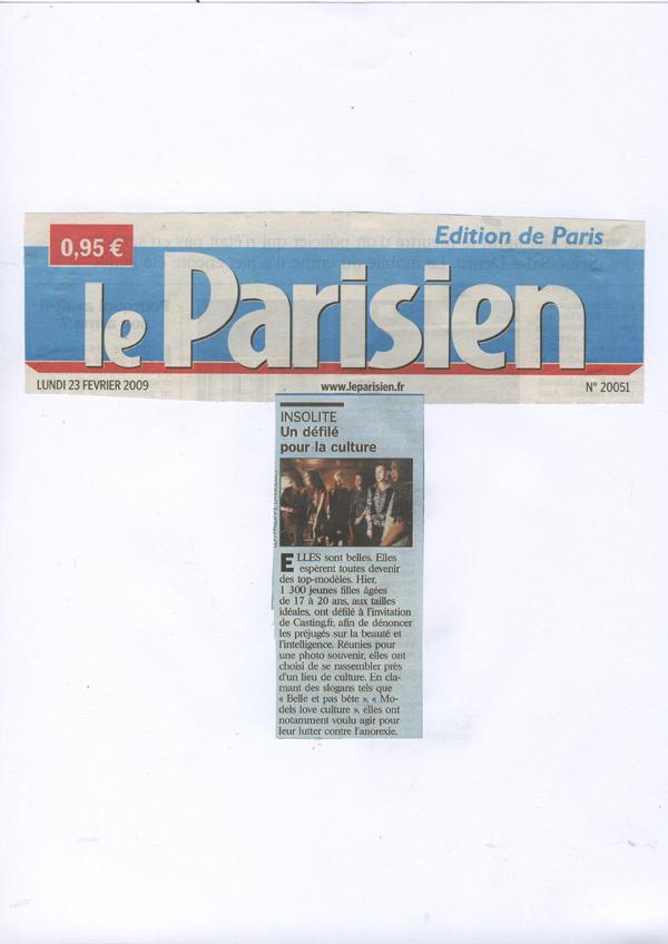 le_parisien_23_fevrier