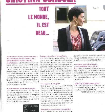 lrds-air-le-mag-05-02-2014_1300x1836-shkl_