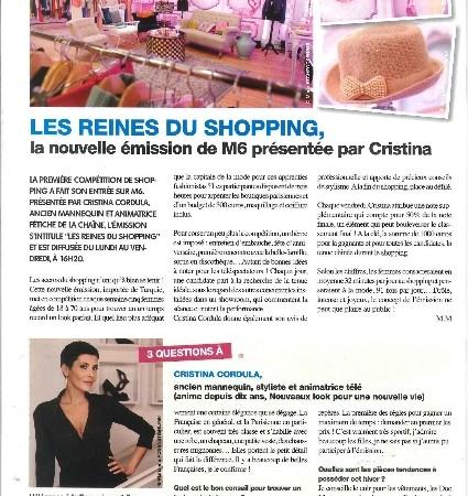 lrds-neuilly-journal-01-11-2013_1500x2119-shkl_