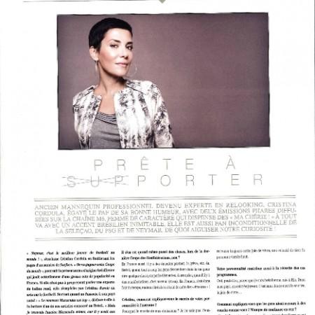 lrds-surface-football-magazine-06-12-2013-1_1300x1667-shkl_
