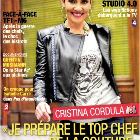 lrds-tele-magazine-05-04-2014-couv