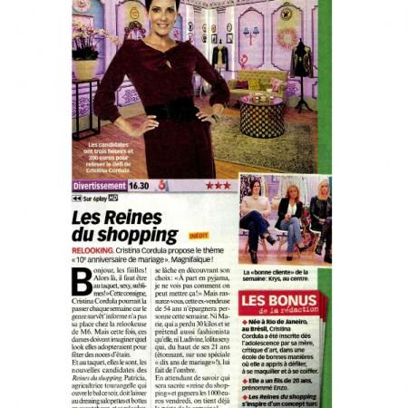 lrds_tele-loisirs_17-03-2014
