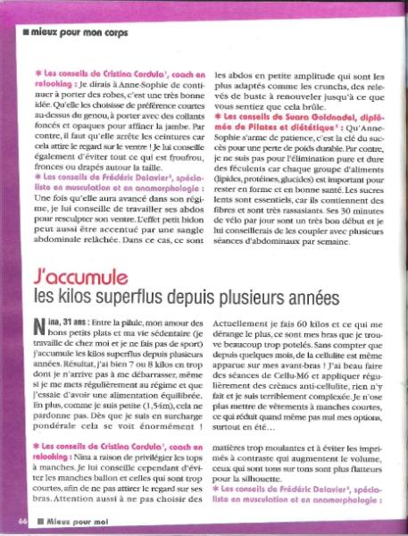 nl-mieux-pour-moi-janvier-mars-2013-2