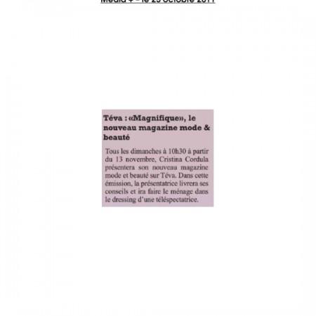 revue-de-presse-magnifique-by-cristina-23