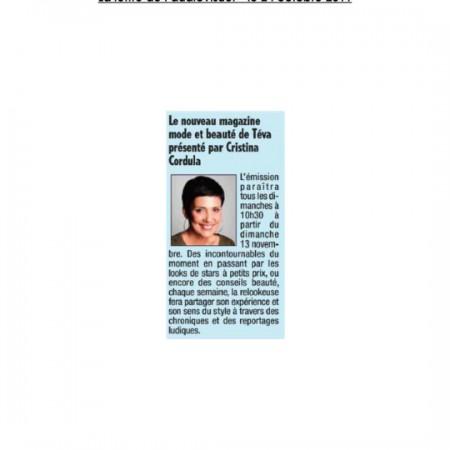 revue-de-presse-magnifique-by-cristina-24