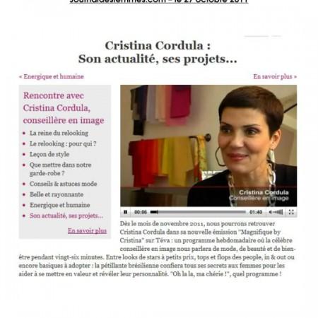 revue-de-presse-magnifique-by-cristina-31