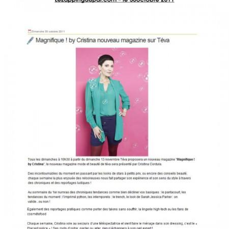 revue-de-presse-magnifique-by-cristina-40