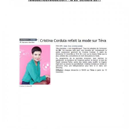 revue-de-presse-magnifique-by-cristina-41