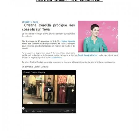 revue-de-presse-magnifique-by-cristina-43