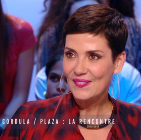 canalPlus-le-grand-journal-suite-15-06-2015
