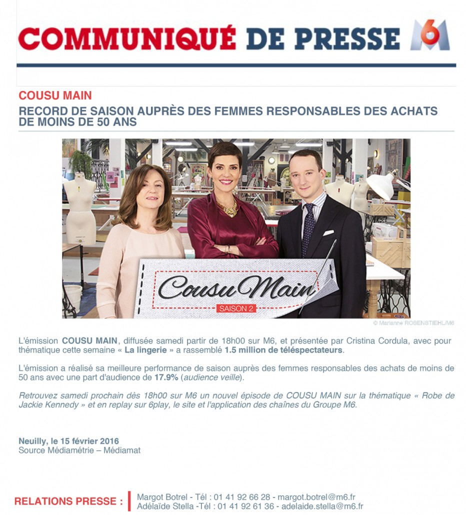 news_cousu-main