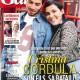Couv-GALA_web