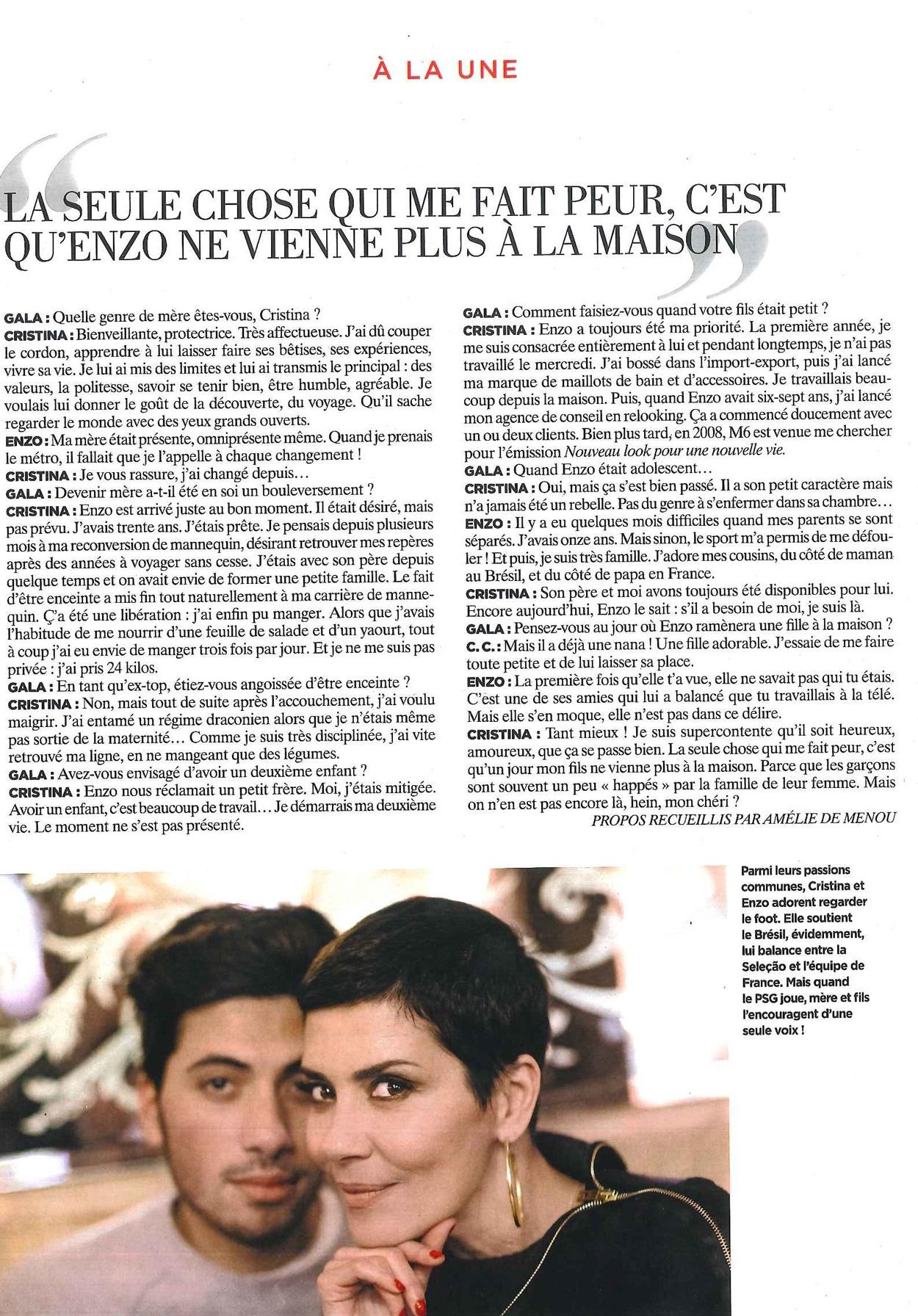 Page5sur5_web