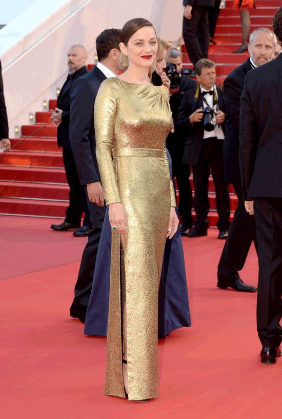 Marion_Cotillard_Dior_Cannes