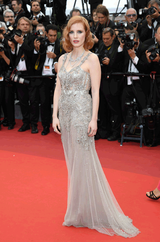 Jessica_Chastain_Alexander_McQueen_Cannes