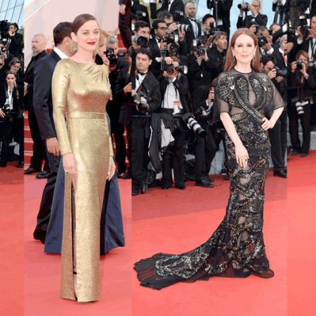Cannes_2016_ouverture