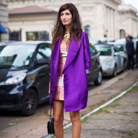 11-violet_brune