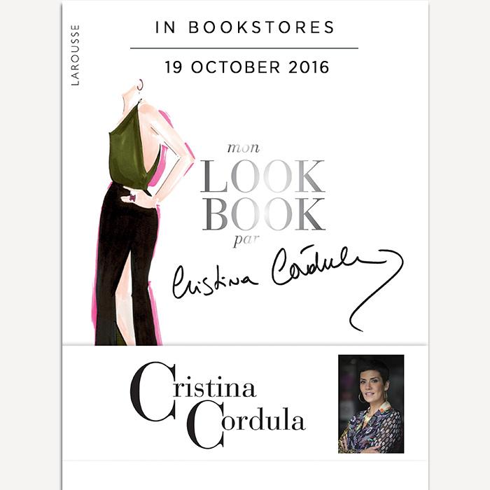 cristina-cordula-livre-en