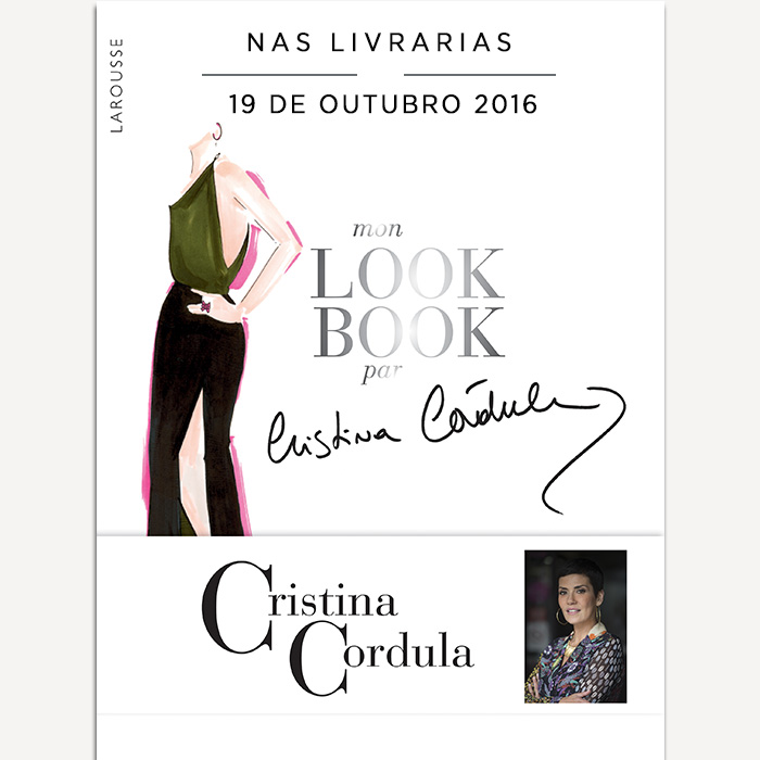cristina-cordula-livre-pt-br
