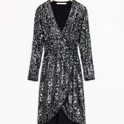 01-robe_a