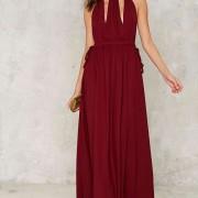 04-robe_longue