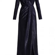 07-robe_8
