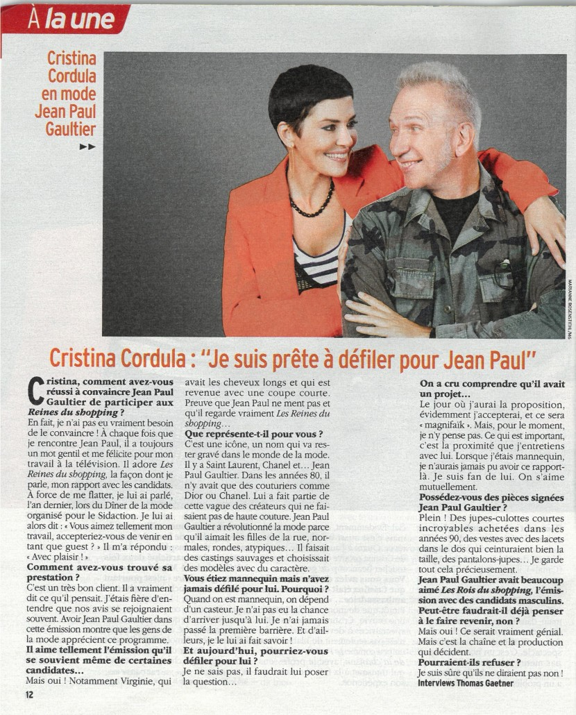 Tele 7 jours_page3