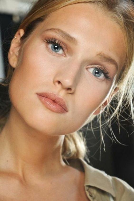 1001 + conseils et astuces pour réaliser un maquillage