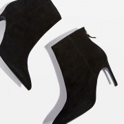 Bottines_TopShop