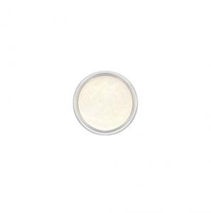 Fard à paupières gloss pour les yeux - MAC Cosmetics