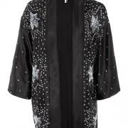 Kimono_TopShop