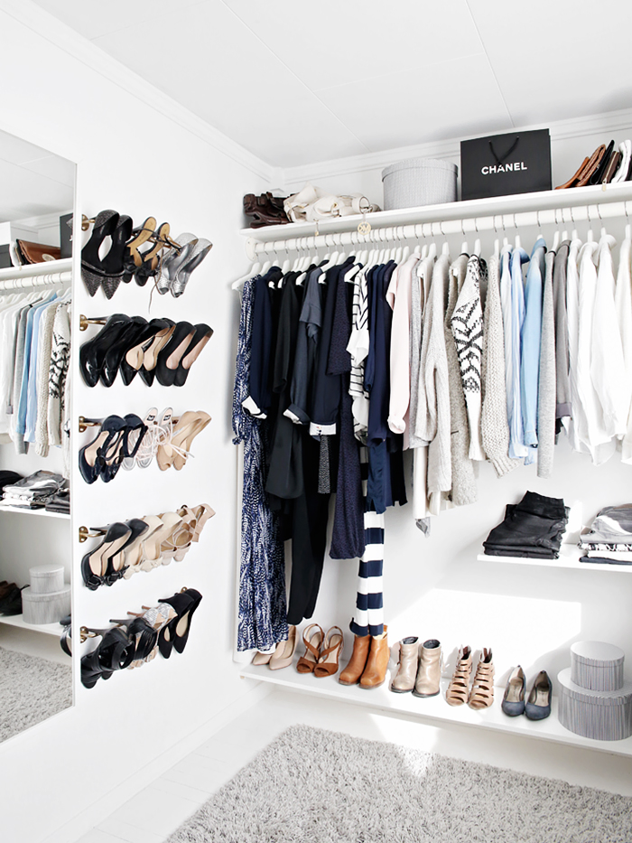 Tri_dressing