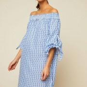 16.ROBE_MAISON_SCOTCH_SOLDEE_83E