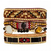 18.BRACELET-HIPANEMA_65E