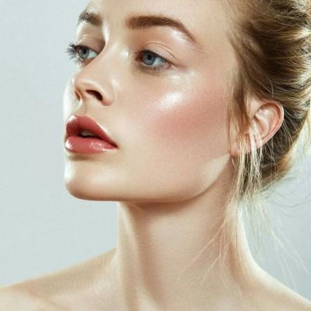 Maquillage_Frais_Sophistique