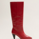 BOTTES_ROUGE_png