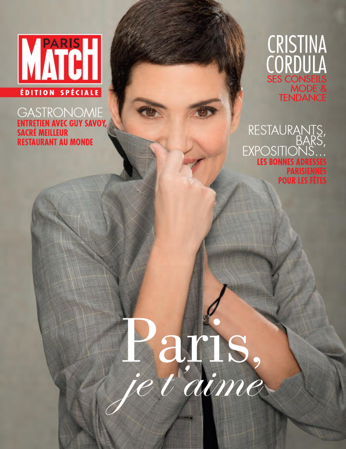 01_PARIS_MATCH_BELGIQUE