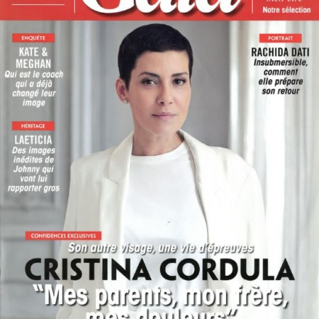 00.SUJET GALA CRISTINA CORDULA-1