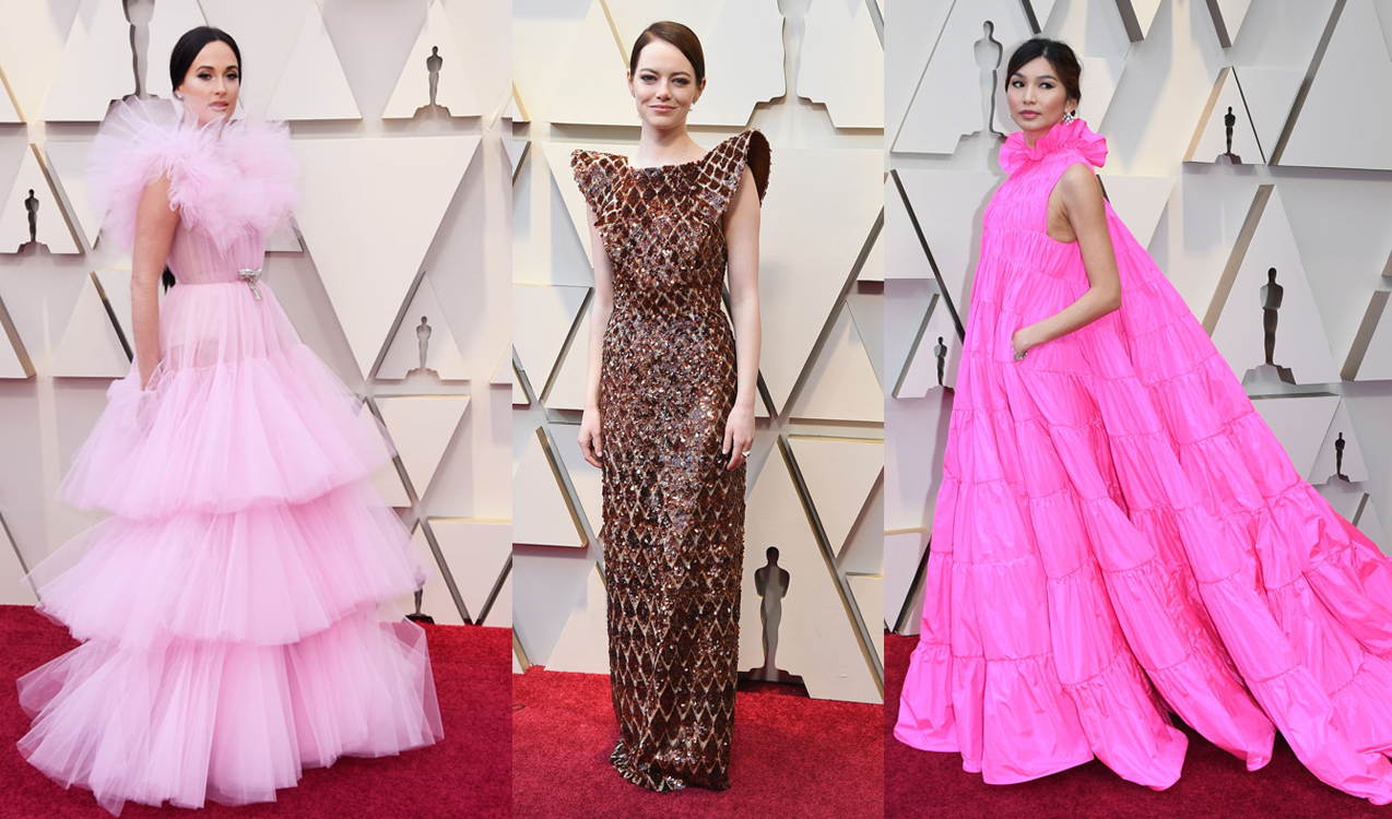 Bandeau_Oscars_2019
