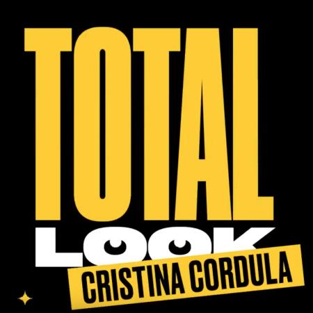 TOTAL_LOOK_CRISTINA_CORDULA_KONBINI
