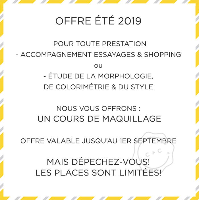 OFFRE_ETE_2019