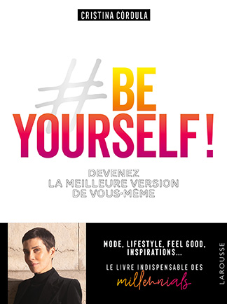 2018-Be-Yourself-livre