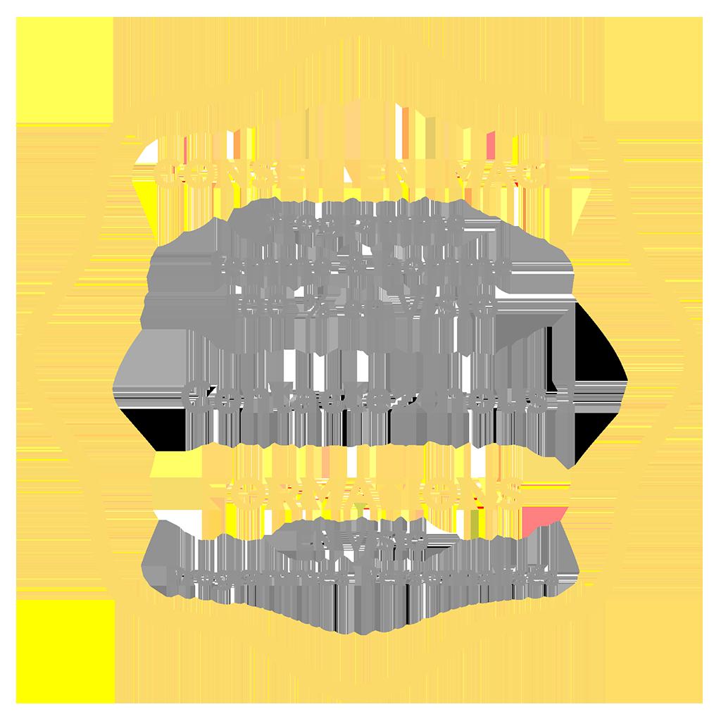 Conseil en image - formations